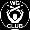 WGClub